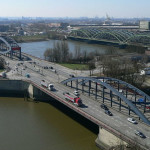 Hamburk bude do 20ti let bez aut