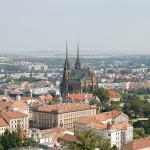 V Brně jsou všichni šťastní (video)