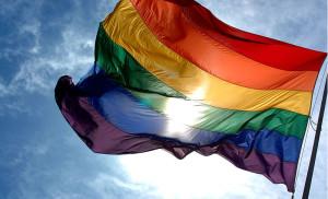 LGBT autor: Ludovic Bertron zdroj: Wikimedia commons