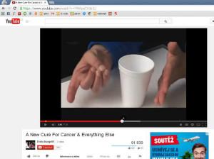 spinovani vody zdroj-youtube.com