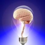 Jak rozvinout svoje psychické síly