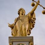 Soud osvobodil porodní asistentku Ivanu Königsmarkovou