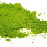 Užijte si zelený čaj 5x jinak