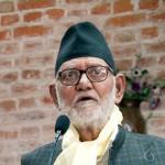 Nepálský premiér odmítá bohatství