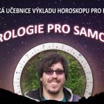 Pomozte vzniknout nové knize o astrologii!