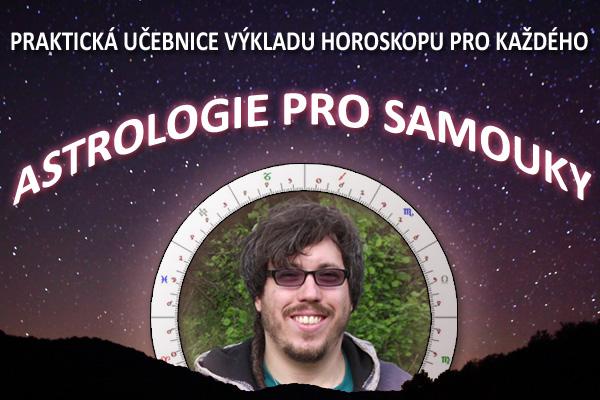 Astrologie pro samouky