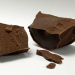 7 důvodů, proč jíst pravidelně tmavou čokoládu