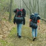 Tipy k přežití nejen v přírodě