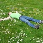 Konec stresu – tři nejefektivnější tipy