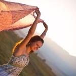 3 hlavní signály, že procházíte spirituálním probuzením
