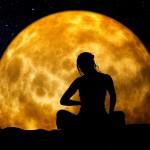 Vědecky prokázané účinky meditace