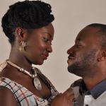Namibie navrhuje rovnost žen a mužů v politice