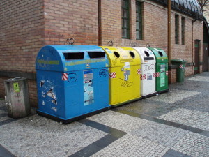 recyklace 640px-Trideny_odpad autor-Nartoun zdroj-wikimedia commons