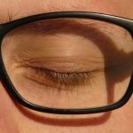4 možnosti, jak přirozeně uzdravit zrak