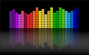 Hudba autor: OpenClips zdroj: Pixabay.com