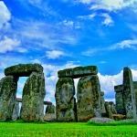 Silná duchovní místa, která musíte navštívit