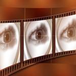 6 filmů, které změní váš pohled na realitu