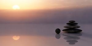 Meditace harmonie autor: realworkheard zdroj: Pixabay.com