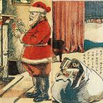 5 věcí, které jste o Vánocích nevěděli