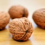 Ovoce a zelenina svým tvarem signalizují, kterým orgánům pomáhají