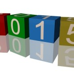 Příznivé trendy, které v roce 2015 zesílí