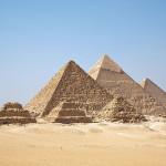 Rozhovor s Milošem Matulou nejenom o štěstí v Egyptě