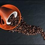 Pět způsobů využití kávy, o kterých jste doposud nevěděli