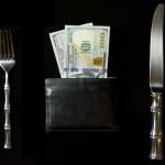 Japonci jsou poctiví a vracejí nalezené peníze