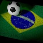 Brazílie vytvoří světově největší plovoucí solární elektrárnu