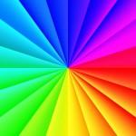 Co o vás říká vaše oblíbená barva