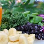 Detoxikujte svoje tělo každý den