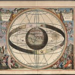 Reportáže o astrologických tématech (video)