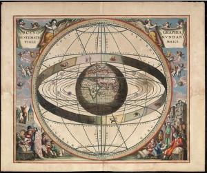 Astrologie autor: Loon zdroj: Wikimedia commons