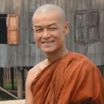 Buddhistický humor
