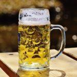 Důvody, proč se vzdát alkoholu