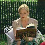 J. K. Rowlingová ztratila status milionáře kvůli charitativním aktivitám