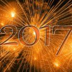 11 věcí, které byste měli hodit za hlavu před novým rokem