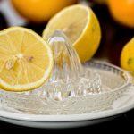 S touto směsí z jablka, zázvoru a citronu vyplavíte z vašeho těla veškeré toxiny