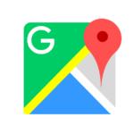Skupina zaměstnanců Googlu strávila pětinu svého času uzpůsobováním map vozíčkářům