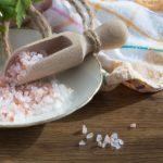 15 úžasných způsobů, jak použít himalájskou sůl, o kterých jste nikdy neslyšeli
