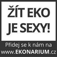Ekonarium