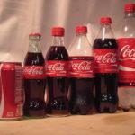 20 praktických možností, jak využít Coca-Colu
