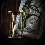 10 historických faktů, které naprosto převrátí vaše vnímání času