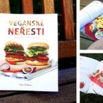 Může být veganské jídlo i dobré?