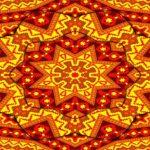 Mozek reaguje na meditaci podobně jako na ayahuascu a další psychedelické drogy