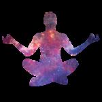 Jak se liší mozek těch, kdo meditují?