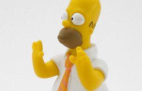 15 případů, kdy Simpsonovi předpověděli budoucnost