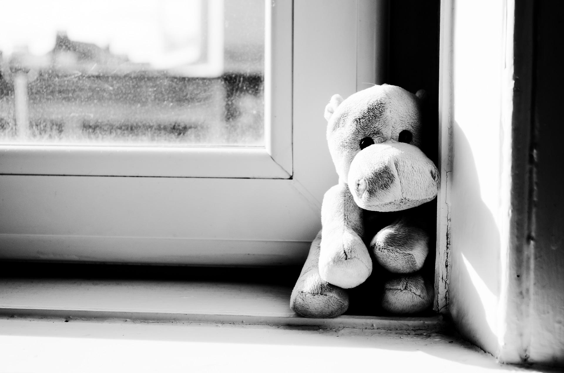 Cítíte se občas zbyteční? Nejste v tom sami.